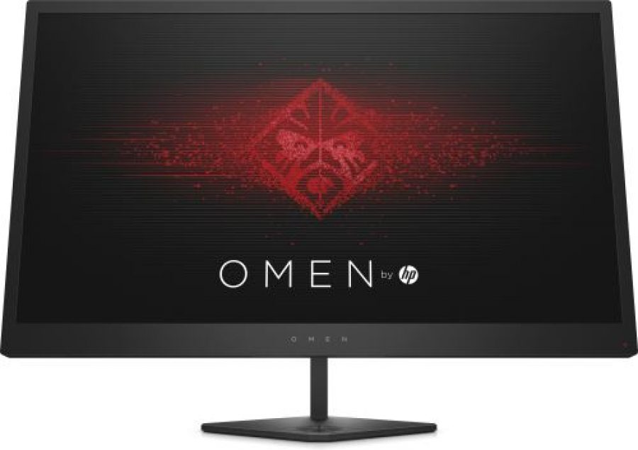 bon plan fnac ecran hp omen 25 199 config. Black Bedroom Furniture Sets. Home Design Ideas