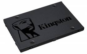 Cdiscount : SSD Kingston A400 240Go à 29.99€