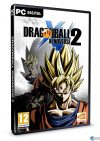Dragon Ball Xenoverse 2: -54% 22,99€ sur Gamesplanet