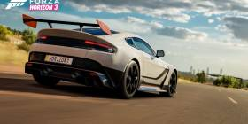 Forza Horizon 3 (PC) - Configurations requises