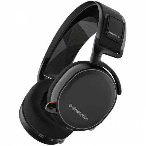 Amazon : Casque sans-fil Steelseries  ARCTIS 7 à 139,99€ au lieu de 179,99€