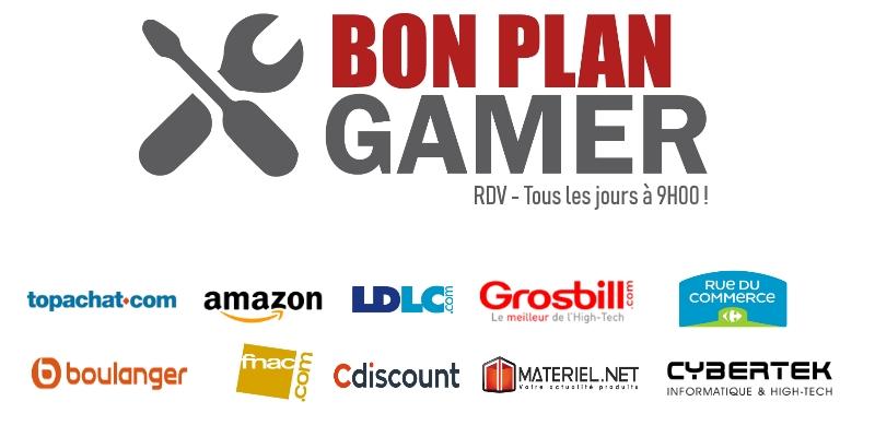 16-10-19-14:00:06-:-Les-bons-plan-du-Gamer---258-promos-Hardware