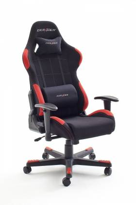Amazon Prime Day : Le Fauteuil Gamer DX Racer à 195€ au lieu de 417€
