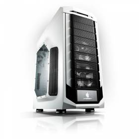 Config PC Gamer, Stormtrooper
