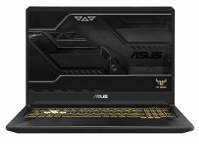 Black Friday Amazon ! 1199€ au lieu de 1499€ pour le Portable Gamer Asus TUF765GM-EV149T-G
