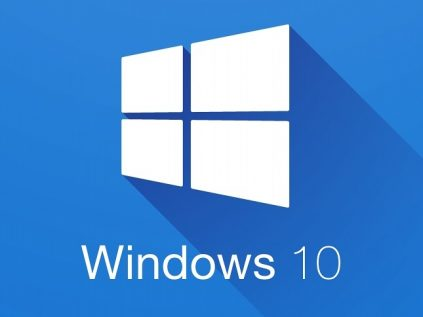 windows 10 oem