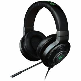 Amazon : 79,90€ le casque RAZER Kraken 7.1 Chroma
