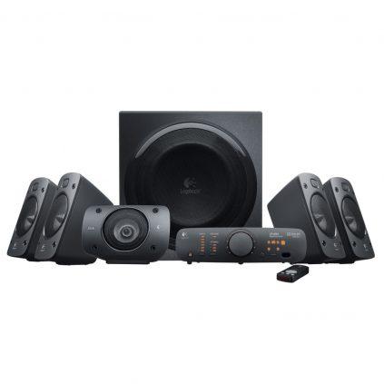 amazon-prime-kit-multimedia-5-1-logitech-z906-a-174-seulement