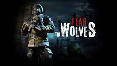 Fear The Wolves - Config PC Minimum et recommandée