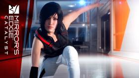 Mirror's Edge Catalyst : Config Minimum et recommandée