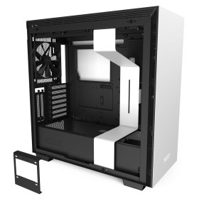Config PC 4000€ - Hardcore gamer LvL 2