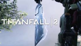 Titanfall 2 (PC) - Configurations requises