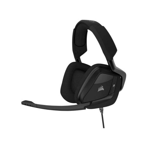 Bon plan : 72,31€ le casque Corsair VOID PRO RGB USB