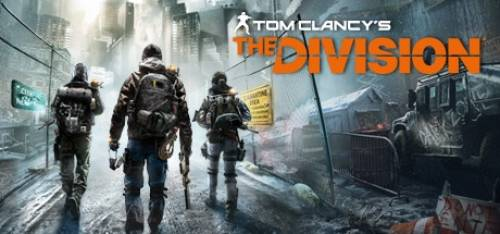 Tom Clancy's The Division™ - Configuration requise
