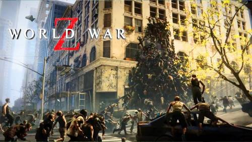 World War Z : Configuration PC minimum et recommandée