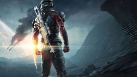 Mass Effect: Andromeda - Les configurations requises
