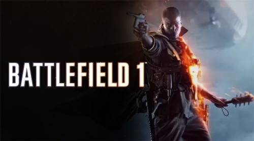 Battlefield 1 (PC) - Configuration requise