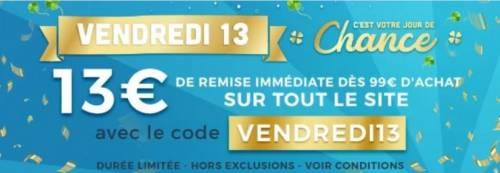 Cdiscount Kit Carte Mere.Cdiscount 13 De Reduction Des 99 D Achat Sur Tout Le
