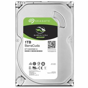 Promo LDLC : 39,60€ le HDD BarraCuda 1To