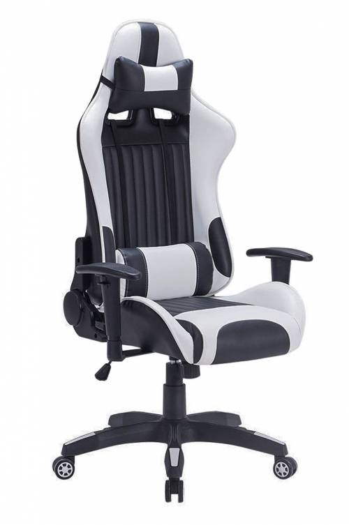 Bon plan : 129,99€ le fauteuil gaming IWMH Racing (49% de réduction)