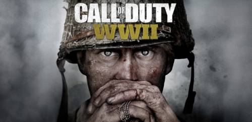 Call Of Duty WW2 - Configuration minimale et recommandée