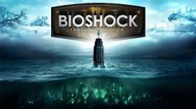 BioShock: The Collection (PC) - Configuration requise