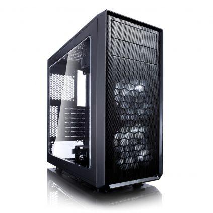 bon-plan-boitier-fractal-design-focus-g-black-window-a-44-90