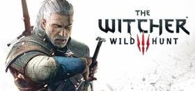 Steam : The witcher 3 Wild Hunt à 17,99€