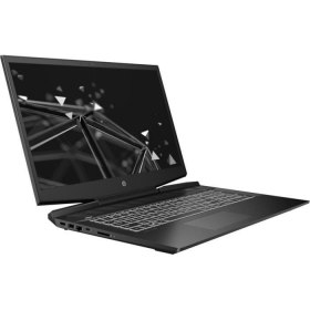 French Days : Un PC portable gamer à moins de 700 euros (Intel i5 - RAM 16Go - 512Go SSD - GTX 1650 4Go)