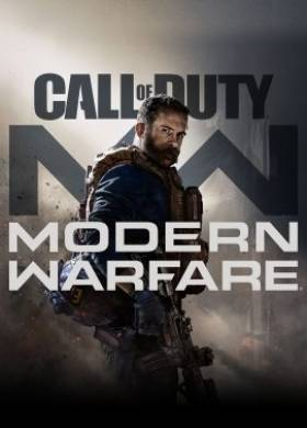 Call of Duty : Modern Warfare : les configurations requises