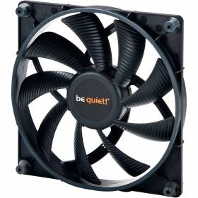 -59% sur le Be Quiet ! Shadow Wings SW1 140 mm, Mid-Speed