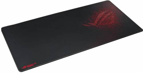 asus rog sheath