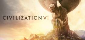 Sid Meier's Civilization VI : Configurations requises