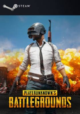 PLAYERUNKNOWN'S BATTLEGROUNDS : configuration minimum et recommandée