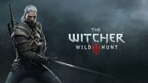 The Witcher® 3: Wild Hunt - Configuration requise