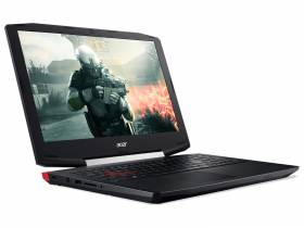 Pc portable Acer ( i5, DD 1To, 8Go, GTX 1050 Ti 4Go, sans windows) à 751.99€