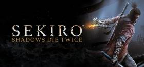 Sekiro Shadows Die Twice : configuration minimum et recommandée