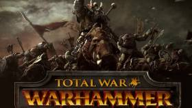 Total War - Warhammer : Config Minimum et recommandée
