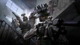 Call of Duty : Modern Warfare - Config PC Minimum et recommandée