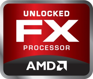TV - Tuto Overclocking AMD FX 6300