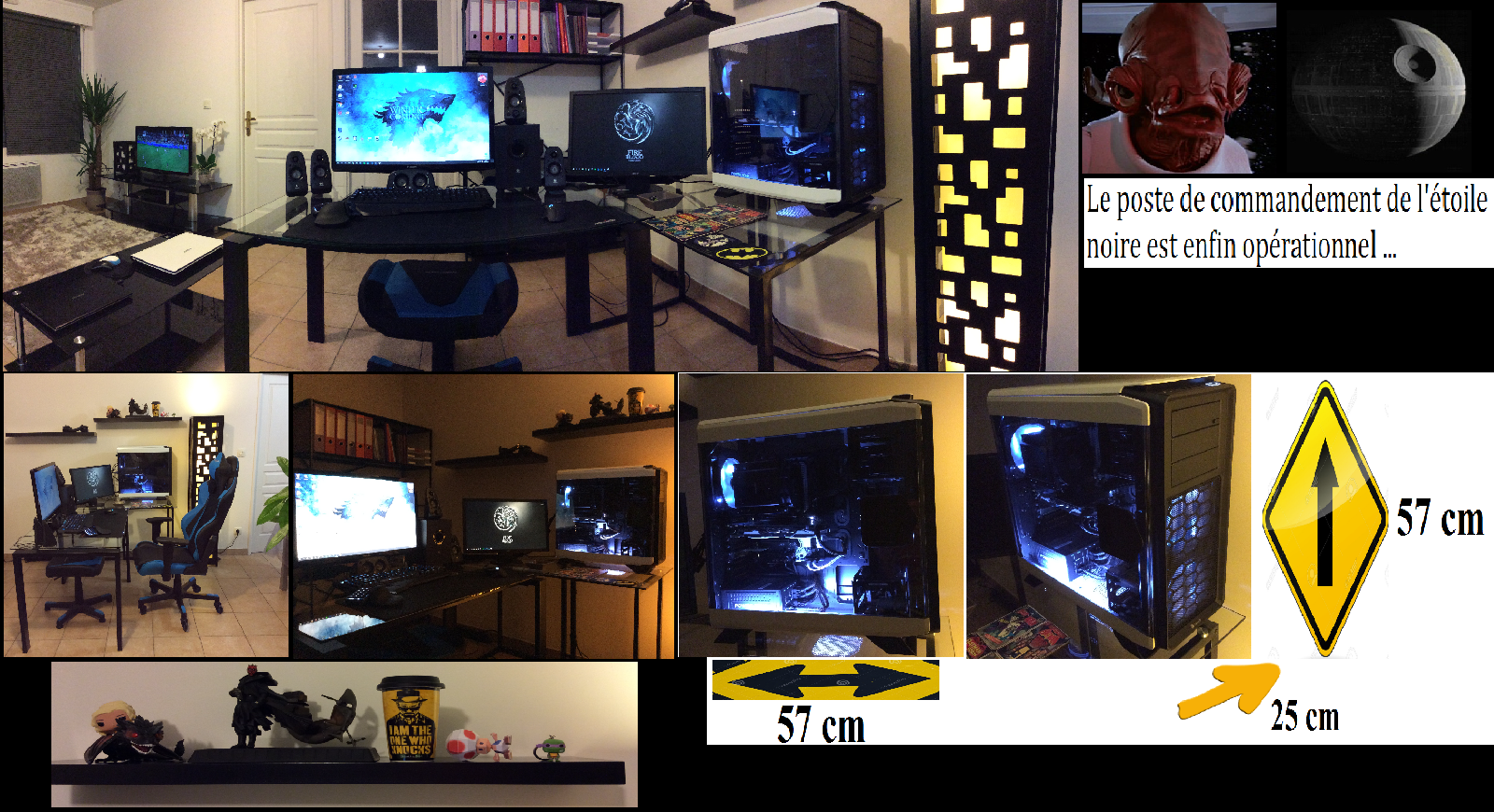 Set-upMQ.png