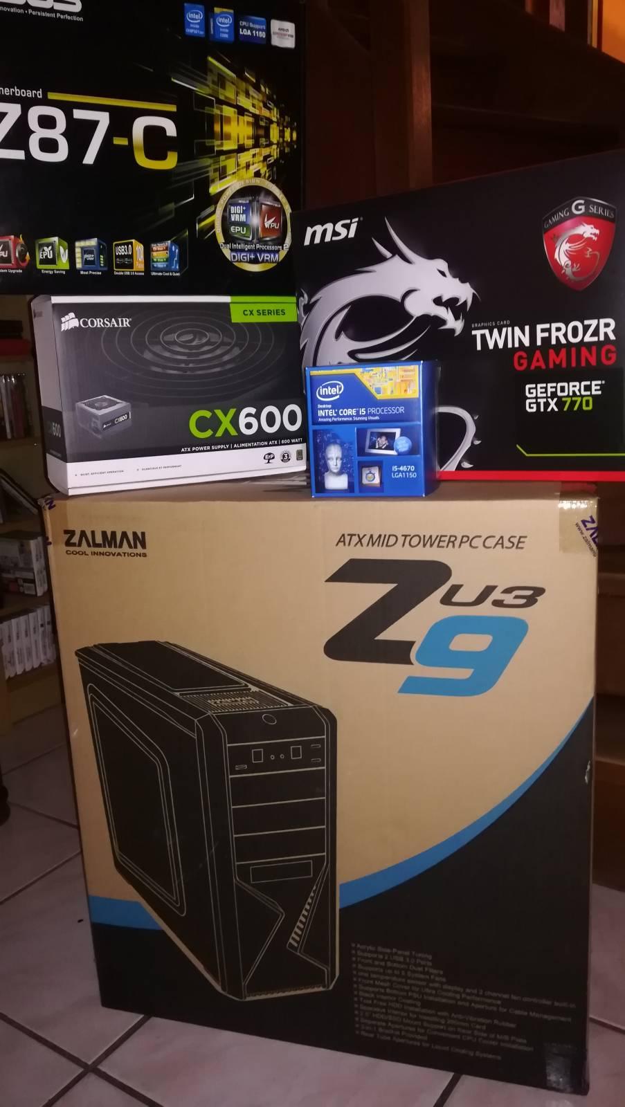 PC4.jpg
