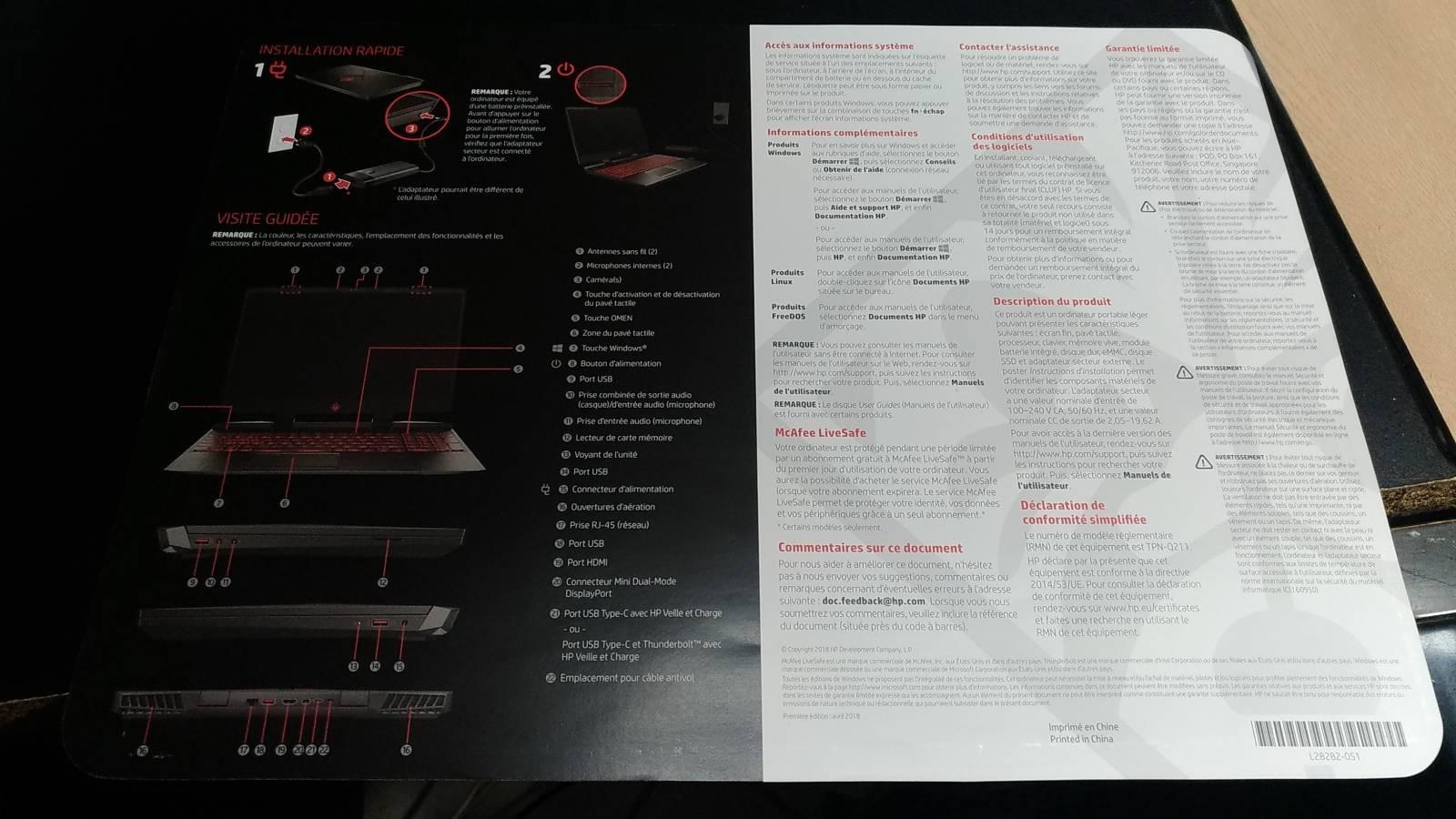 P_20181120_112321_vHDR_Auto.jpg