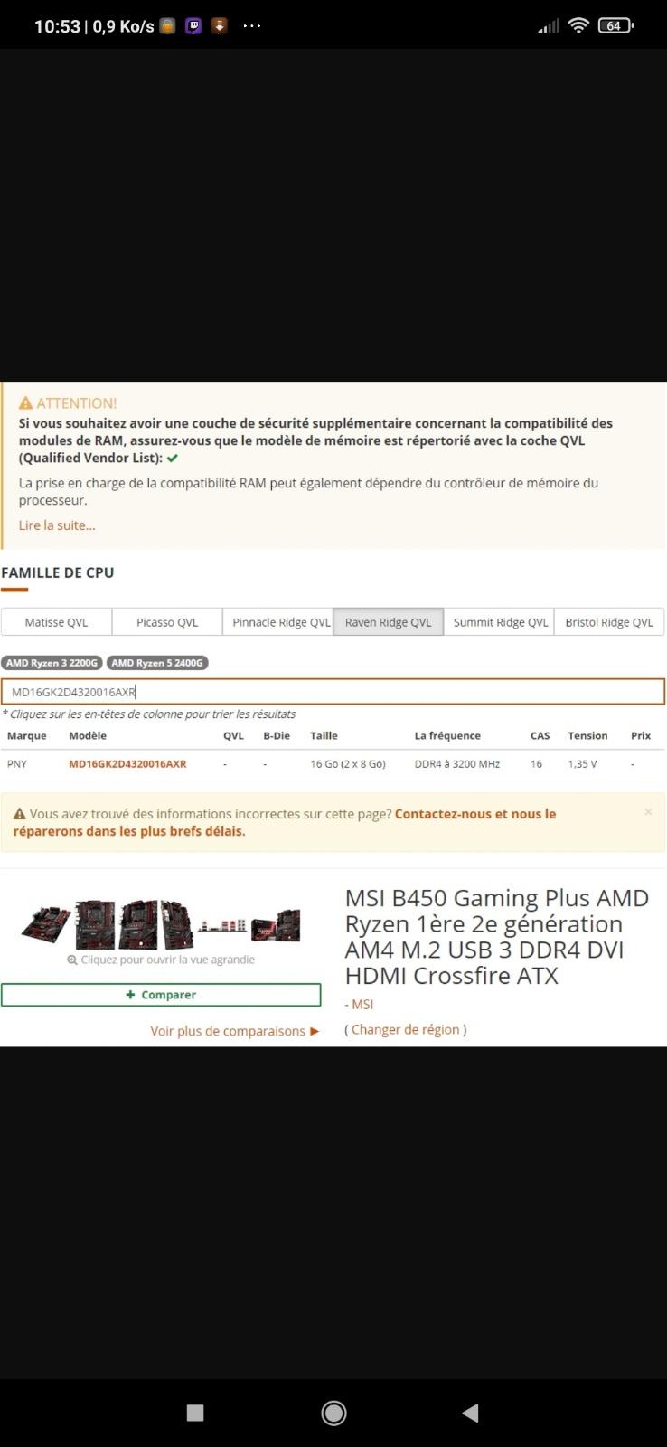 Screenshot_2021-01-31-10-53-07-958_com.msicommunity.webview.jpg