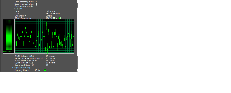 RAM2.png