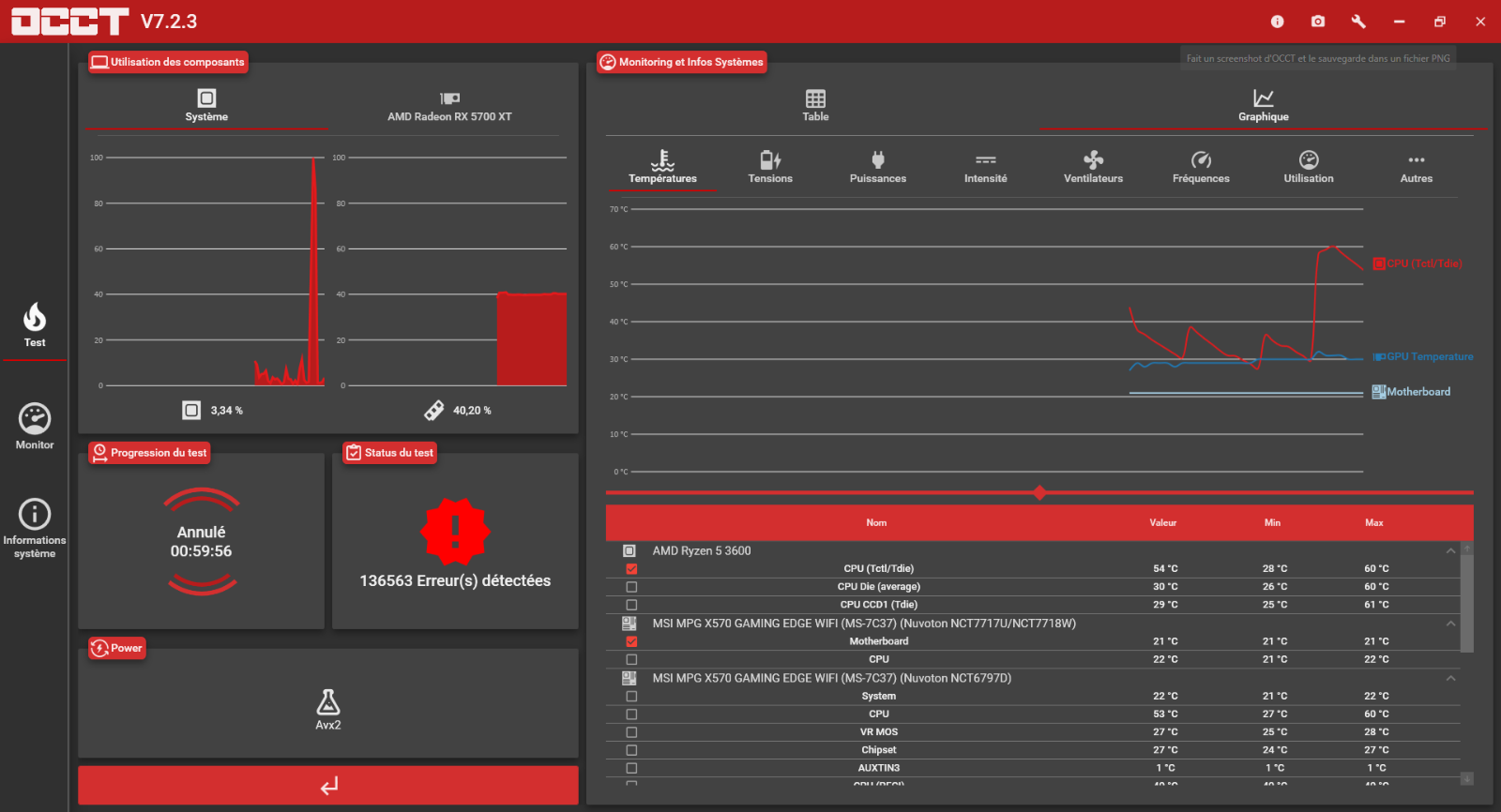OCCT-Screenshot-20210102-094635.png