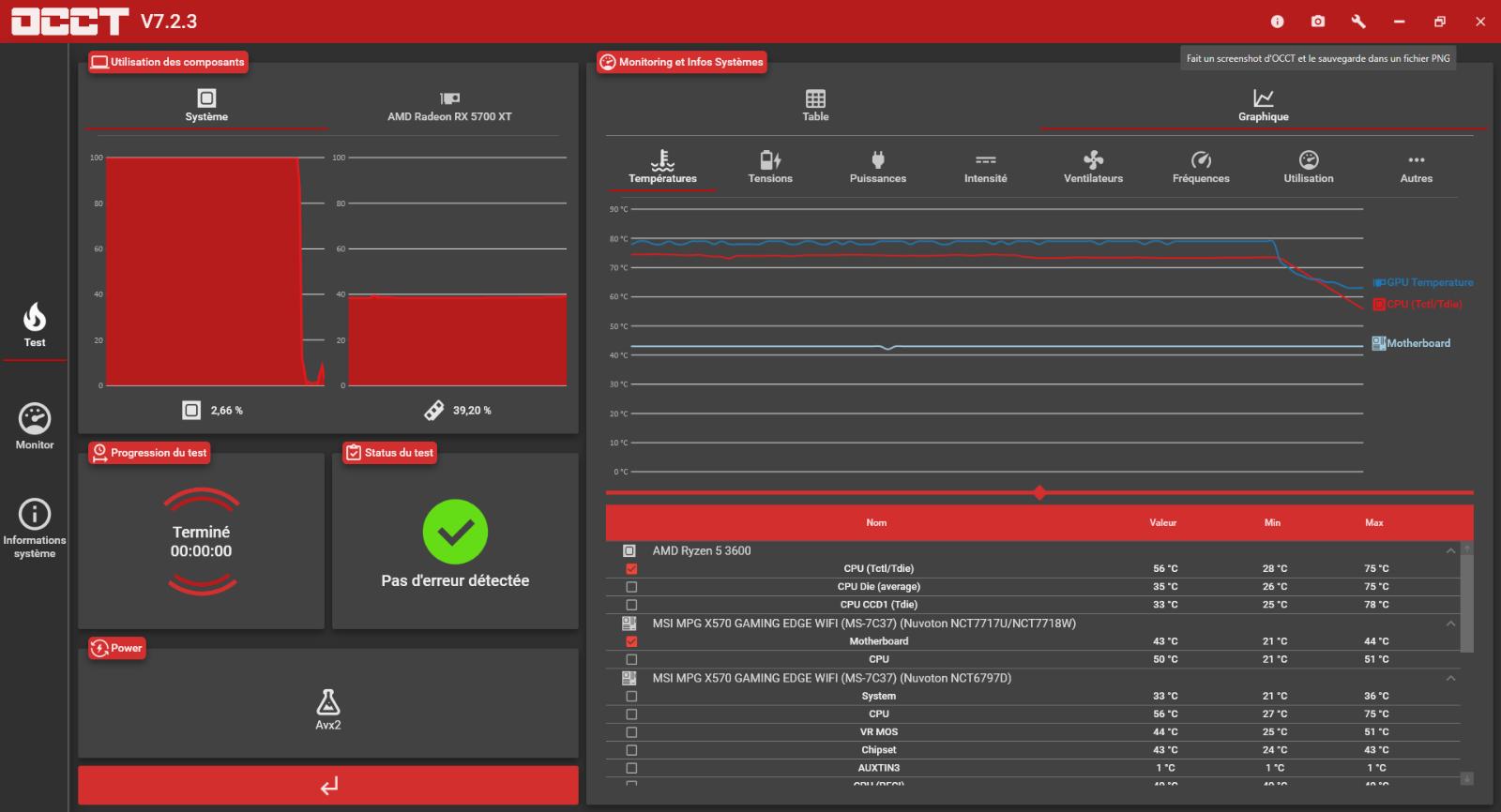 OCCT-Screenshot-20210102-104705.png