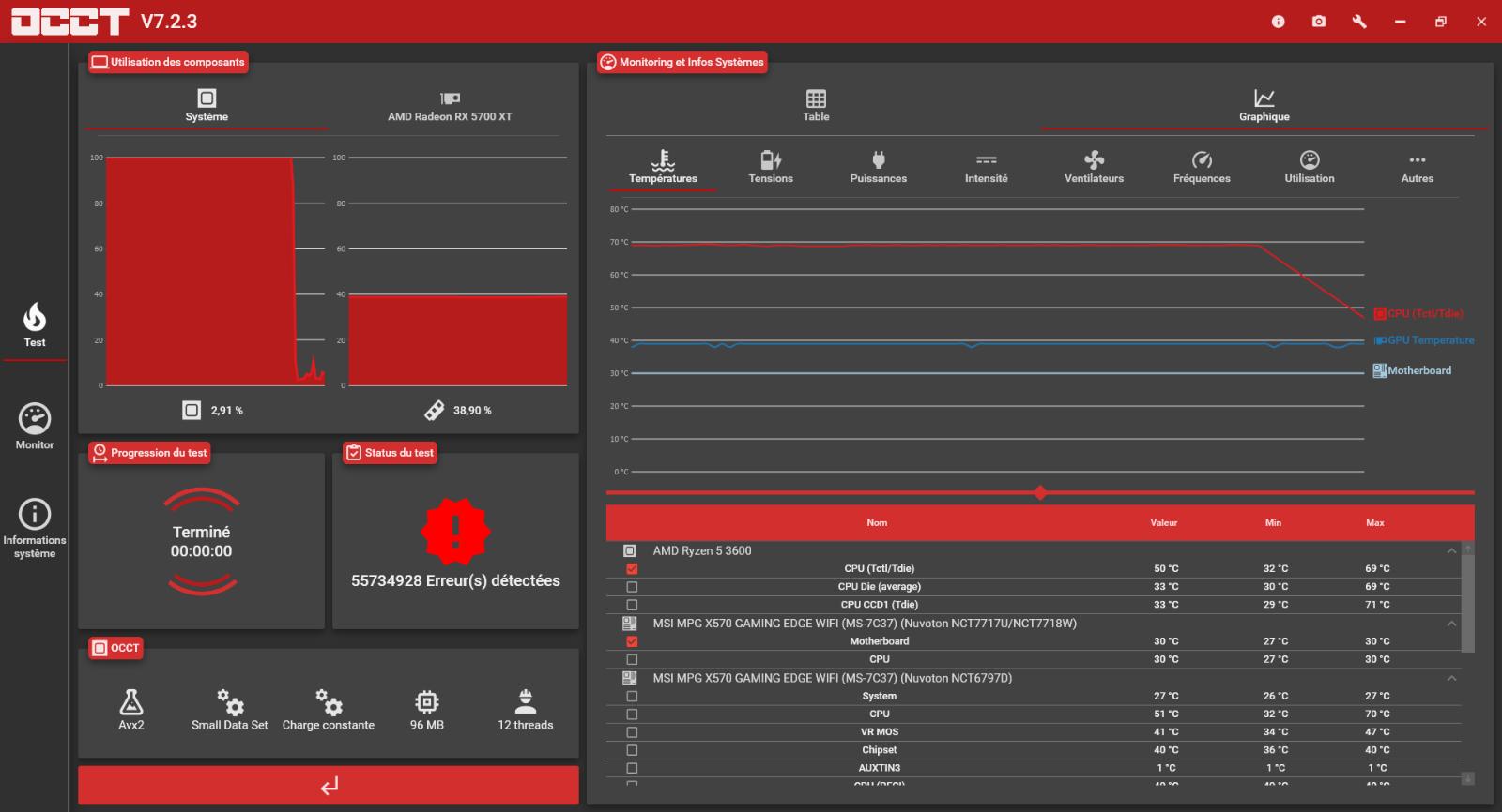 OCCT-Screenshot-20210103-012230.png