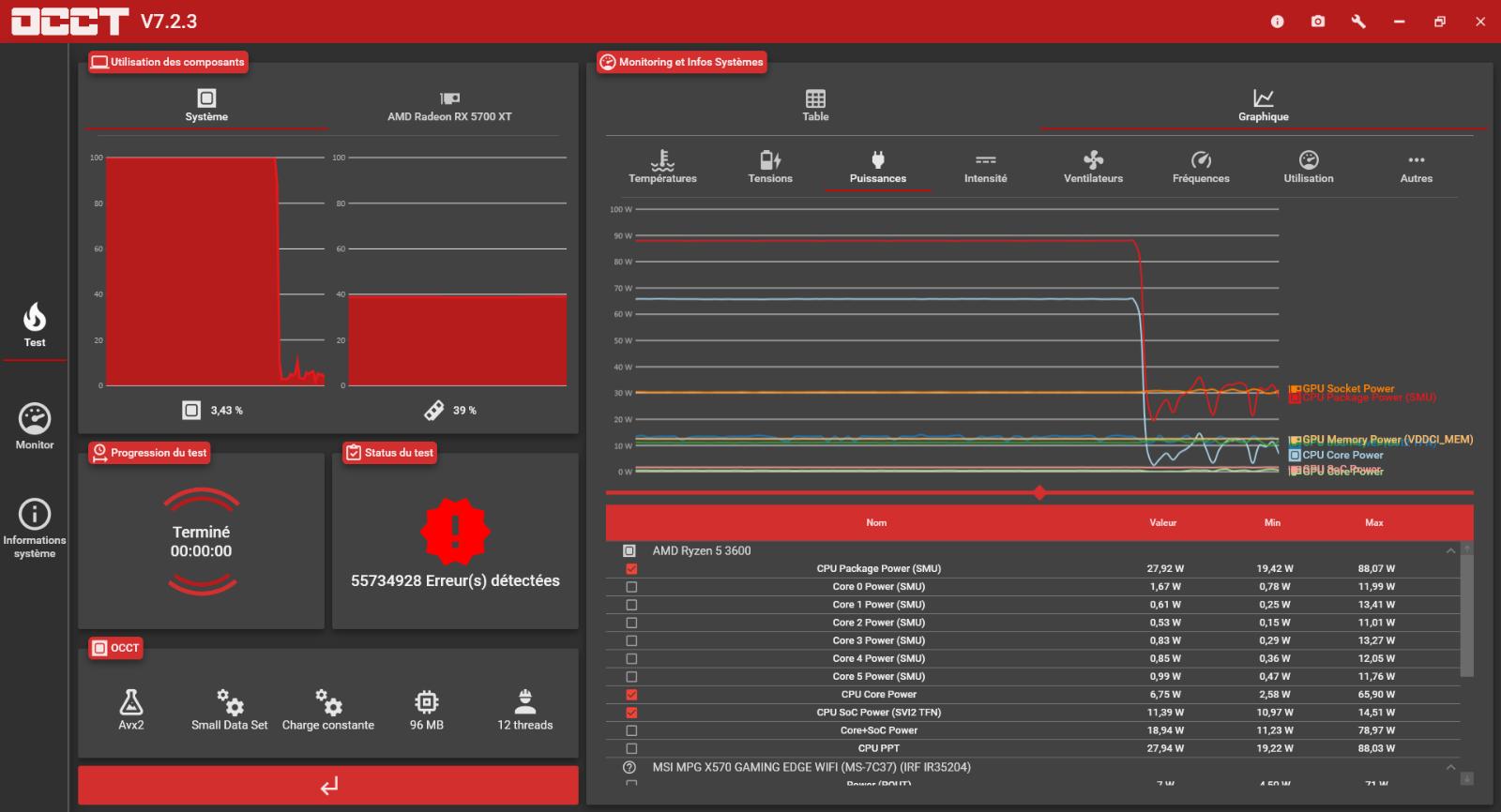 OCCT-Screenshot-20210103-012238.png