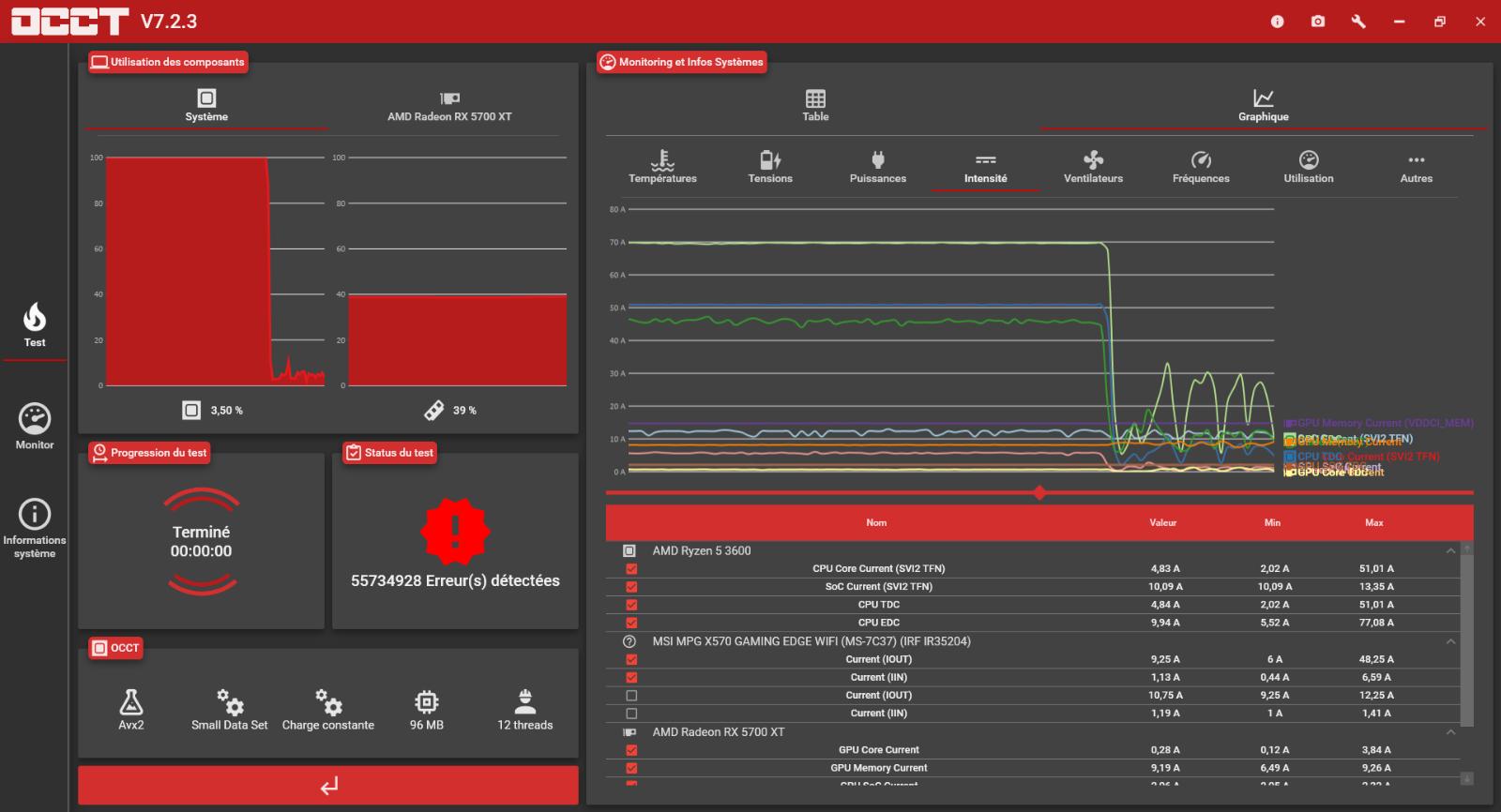 OCCT-Screenshot-20210103-012241.png